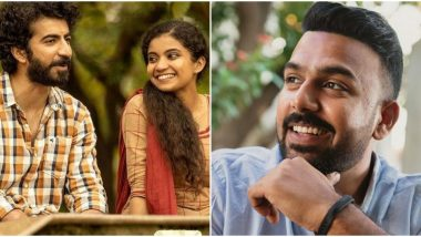 Tharun Bhascker Gets Trolled For His Views On Kappela, Tollywood Director Files Complaint