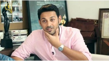 Aligarh Writer Apurva Asrani Feels Attacking Soft Targets like KRK is Sheer Hypocrisy, Suggests Tagging a Popular Film Critic and His Blind Items as also the Culprit