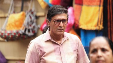 Abhay 2: Chunky Pandey to Make Digital Debut As a Villain in Kunal Kemmu, Ram Kapoor's Zee5 Show