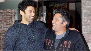 Aditya Roy Kapur Exits 'Do Villain' with John Abraham Over Creative Difference with Director Mohit Suri?
