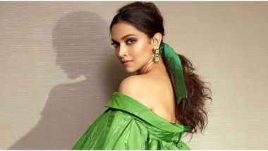 Deepika Padukone to Mark her Telugu Debut with Prabhas 21: Here's Looking at her Previous Attempts in Regional Cimema with Rajinikanth and Upendra Rao
