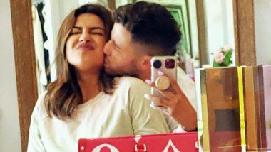 Priyanka Chopra Jonas Thanks Hubby Nick Jonas For Making Her Birthday Weekend Incredibly Memorable! (View Post)