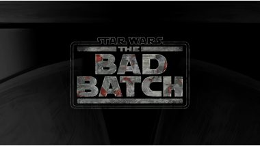 Disney Plus Announces Star Wars: The Clone Wars Spin-Off 'The Bad Batch' for 2021