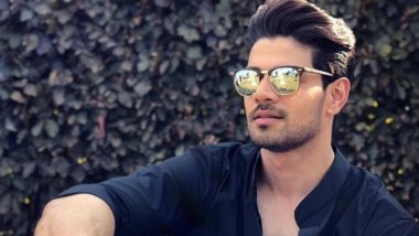 Sooraj Pancholi Reveals He Auditioned for Kai Po Che, Says 'Nepotism Has Nothing to Do With What's Happening Right Now'