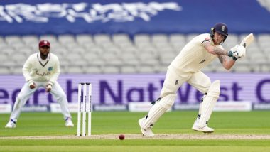 England vs West Indies, 2nd Test 2020, Day 5 Highlights: Hosts Beat Windies By 113 Runs, Level Three-Match Series 1-1!