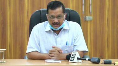 Delhi Govt Starts Job Portal jobs.delhi.gov.in to Help Recruiters and Job Seekers, CM Arvind Kejriwal Says It'll Be a 'Rozgar Bazar'