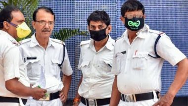 Debendra Nath Ray Death: West Bengal Cops Recover Suicide Note in Shirt Pocket of the Deceased With Names of Two People Mentioned in It