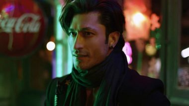 Vidyut Jammwal Opens up About Calling Out Disney+ Hotstar: 'I Don't Know If the Cycle Will End, but It's My Job to Stand up for Myself'
