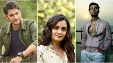 World Nature Conservation Day: Mahesh Babu, Dia Mirza, Randeep Hooda, Anushka Sharma Voice For Saving the planet