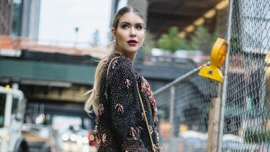 Beauty Idol Isa Jaime Is Revolutionizing the Global Fashion Industry