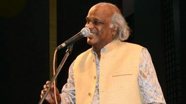 Rahat Indori Dies at 70: Here Are Some Famous Shayaris, Quotes, Messages in Hindi by the Renowned Urdu Poet