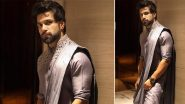 Khatron Ke Khiladi: Made In India: 'Champion' Rithvik Dhajani Quits the Adventure Reality Show Midway Over Safety Concerns