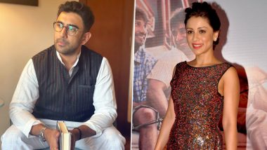 Zidd: Amit Sadh, Amrita Puri to Star in Upcoming Zee5 Show That Will Pay Tribute to the Indian Army