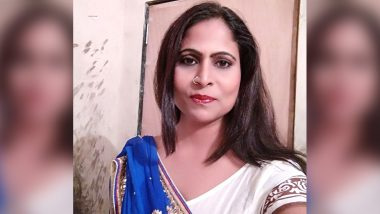 Anupama Pathak, Bhojpuri Actress, Dies by Suicide at Her Mumbai Residence