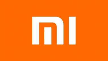 Mi 10th Anniversary Event 2020: Xiaomi Likely to Launch Mi 10 Pro Plus & New Products on August 11