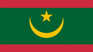 Mauritania: PM Ismail Bedda Ould Cheikh Sidya And His Cabinet Resign Amid Political Crisis in The North African Country