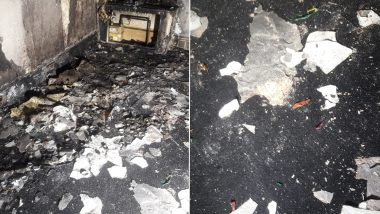 UK Man Burns His Flat While Proposing to Girlfriend, 5 Times When Wedding Proposals Went Wrong