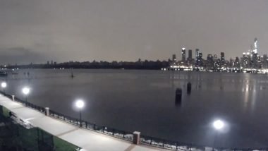 New York City Blackout: People Take to Twitter to Share Videos and Pics After Major Power Outage Leaves Large Part of the City in Darkness