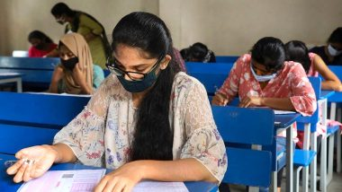 CAT 2020 Admit Card Released; Candidates Can Download CAT Exam Hall Ticket From Official Website - iimcat.ac.in