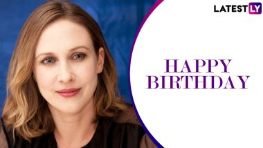 Vera Farmiga Birthday Special: From The Conjuring to Down to the Bone, Naming Some of her Best Performances