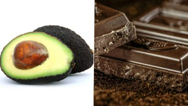 Why Magnesium Intake is Must For Healthy Body: From Avocado to Dark Chocolates, Here Are Five Foods to Get This Micronutrient