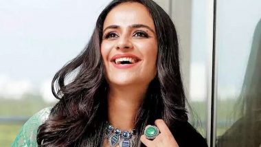 Prachi Tehlan Is Getting Hitched to Delhi-Based Businessman Rohit Saroha; Marriage to Take Place on August 7