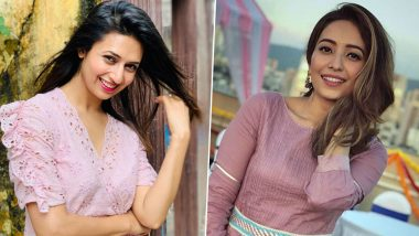 Independence Day 2020: From Divyanka Tripathi to Asha Negi, TV Celebs Decode Freedom in the Times of COVID-19