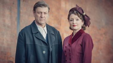 World On Fire: Lesley Manville, Sean Bean Open Up About Their Roles on Upcoming Sony LIV Show