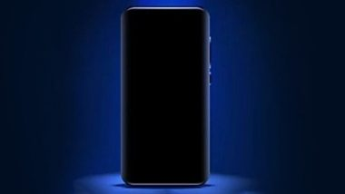 Moto G9 Plus Smartphone Teased Online; To Be Launched in India on August 24