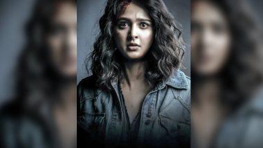 Anushka Shetty Starrer Nishabdham To Skip Theatrical Release?