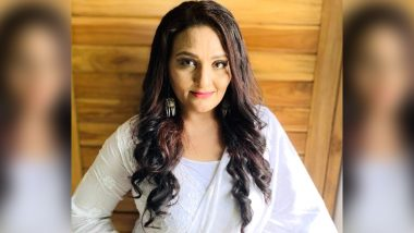 Ishq Subhan Allah Actress Urvashi Upadhyay Believes Social Media Influenced the Television Industry in a Positive Way