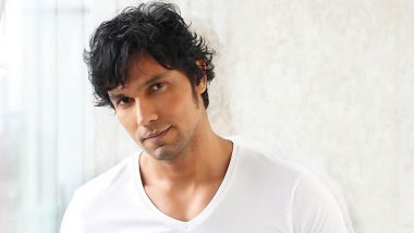 Randeep Hooda Health Update: Actor's COVID-19 Tests Results Come Out Negative
