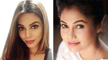 After Natasha Suri, Actress' Sister Rupali Suri Tests Positive for COVID-19