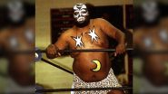 Former WWE Superstar James Harris 'Kamala' Passes Away at 70, The Wrestling Legend Dies Due to COVID-19