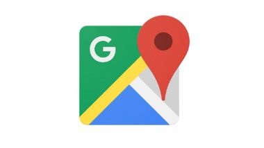 Google Maps Gets COVID-19 Layer for Safe Travel Across 220 Countries