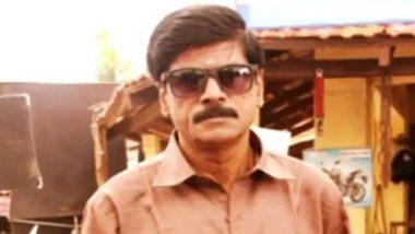 V Swaminathan, Veteran Tamil Producer Dies of COVID-19 in Chennai