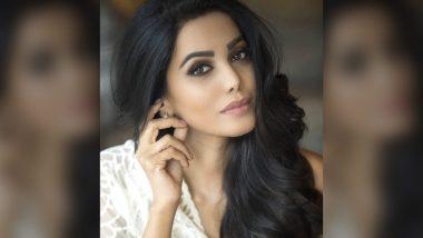 Natasha Suri, Former Miss India World and Actress, Tests Positive for COVID-19