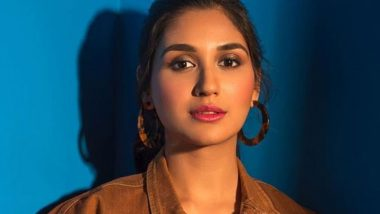 Kabir Singh Actress Nikita Dutta Feels Upcoming Dance Movie Rocket Gang Will Take Her Out of the Comfort Zone