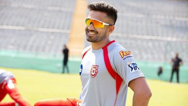 Karun Nair Health Update: Kings XI Punjab Batsman Recovers from COVID-19, Ready for IPL 2020 in UAE