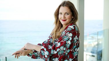 Drew Barrymore Doesn't Want Her Kids to Act Before 14, Here's Why