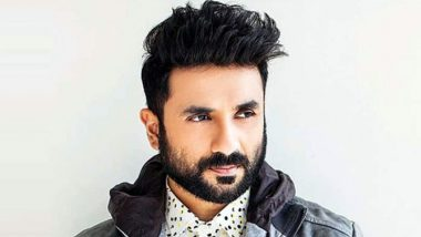 Vir Das Feels Comedy Can Be Utilised for Positive Change As He Gears Up to Support a Charity for COVID-19 Warriors