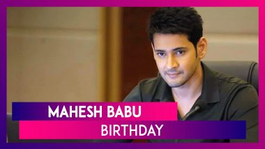 5 Mass Entertainers That Featured Tollywood's Handsome Hunk, Mahesh Babu!