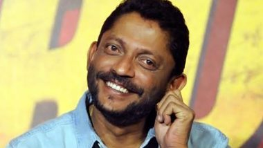 Director Nishikant Kamat Gets Hospitalised in Hyderabad, Condition Critical