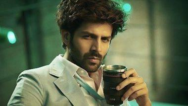 Kartik Aarya's Fee For Ala Vaikunthapurramuloo's Hindi Remake Is More Than Rs 10 Crore?