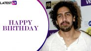 Ayan Mukerji Birthday: Did You Know This Talented Filmmaker Had Made A Cameo Appearance In A Romantic Song From Kabhi Alvida Naa Kehna?
