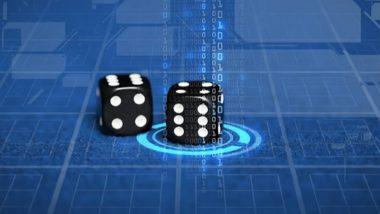 A Study Says 'DeFi Might Bring Back Authenticity and Trust Back to Online Gambling Industry'