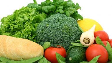 Foods That Lower Blood Sugar: From Broccoli to Okra, Here Are Five Foods to Keep Blood Glucose Level in Normal Range