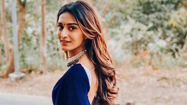 Kasautii Zindagii Kay 2: Erica Fernandes Reacts To Rumours of Quitting the Show