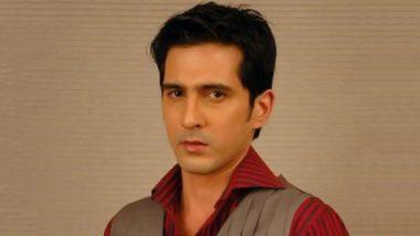 Samir Sharma Dies By Suicide: Twitterati Shocked To Hear About Yeh Rishtey Hain Pyaar Ke Actor's Death