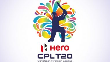 CPL 2021 All Teams Squad List, Full Squads of Each 6 Teams After Players Draft